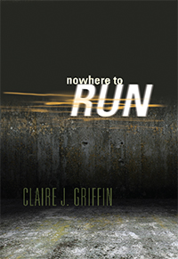 """Nowhere to Run"" cover"